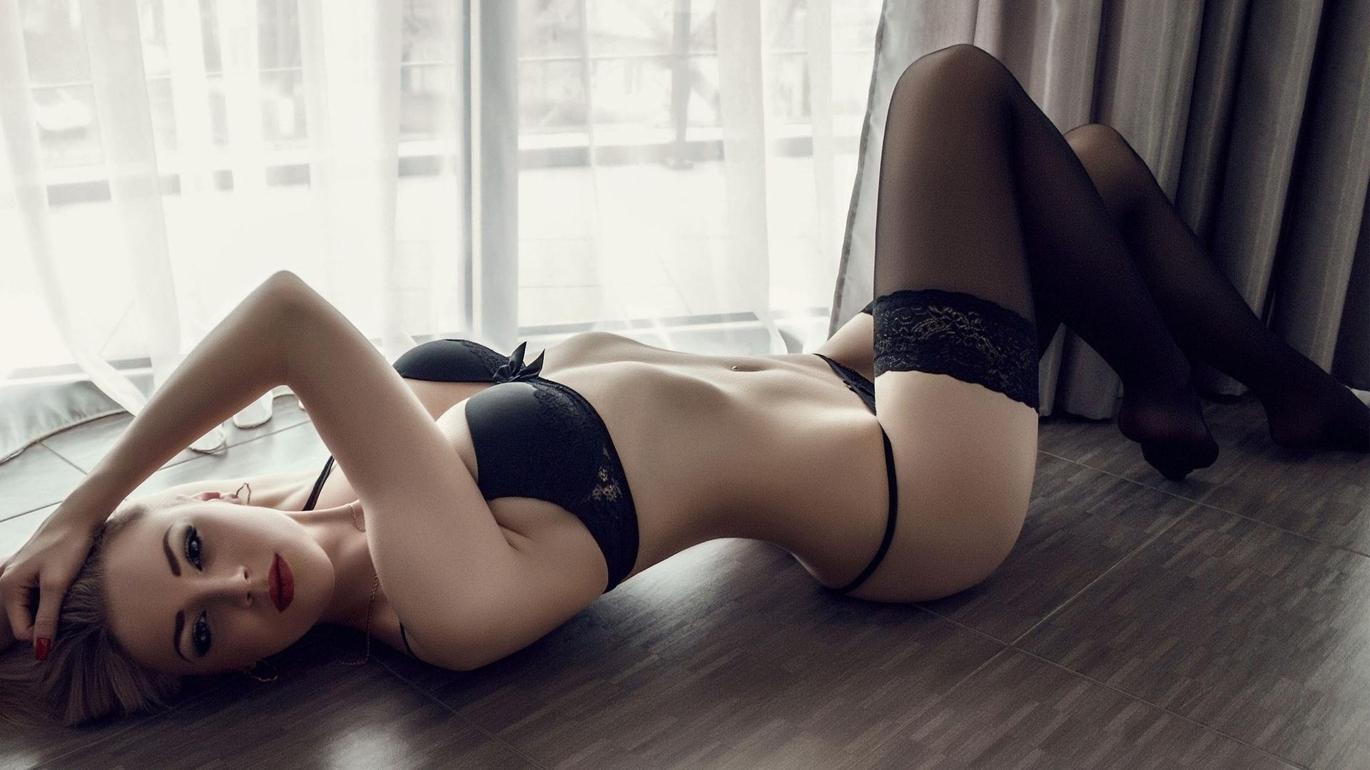 Лучшие проститутки Москвы 18+
