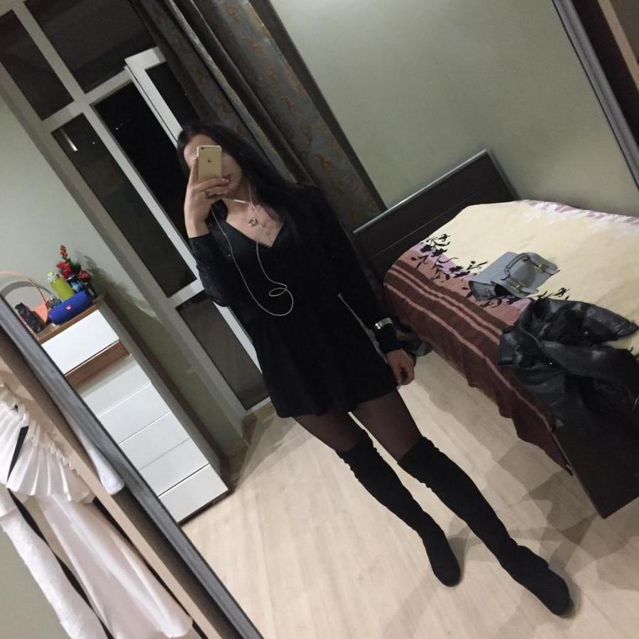 Индивидуалка Ангилина, 43 года, метро Полянка