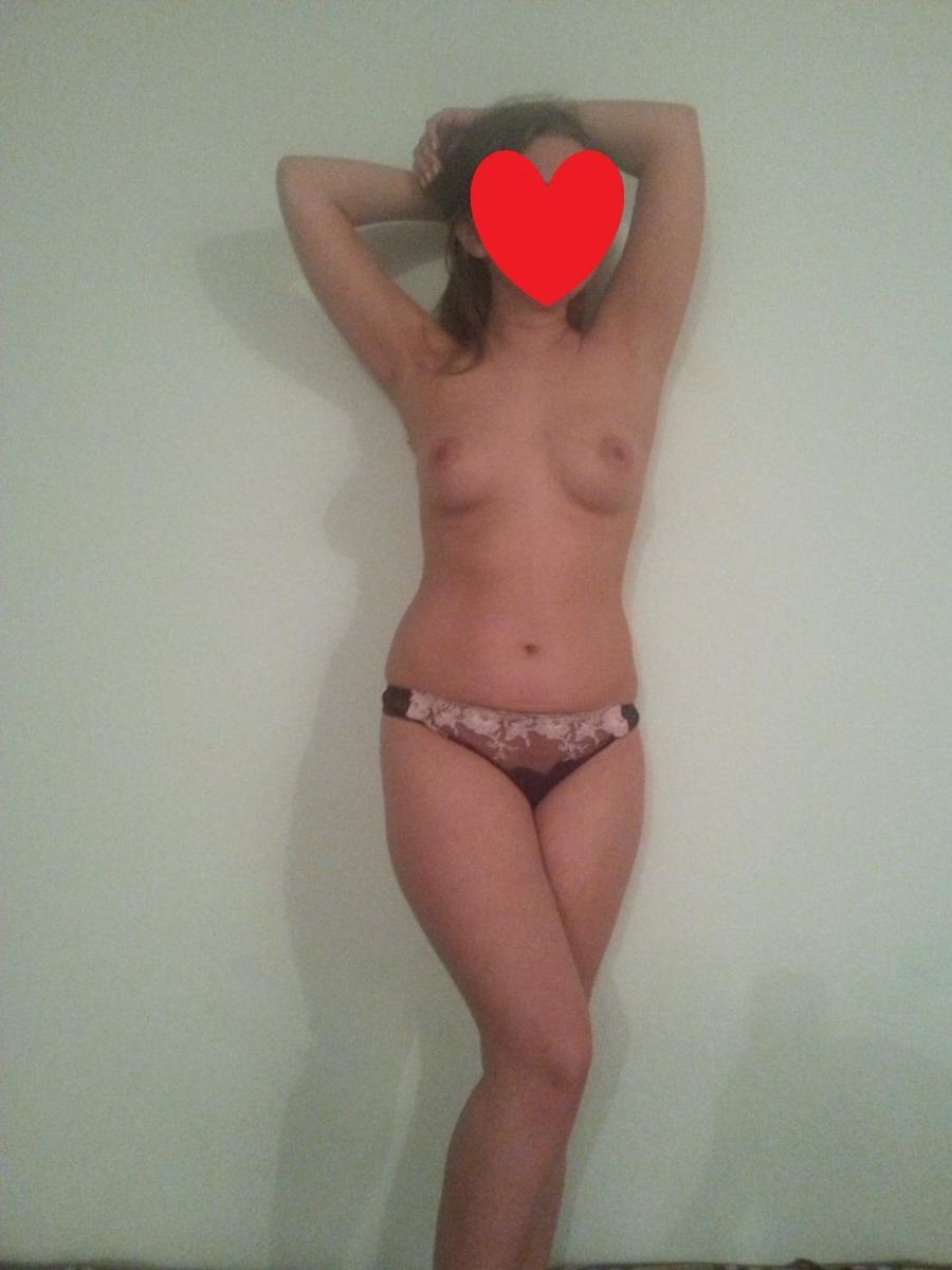 Индивидуалка Анна, 22 года, метро Международная