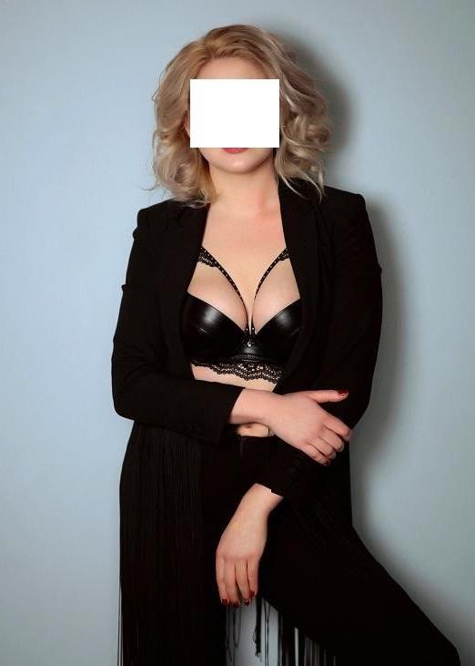 Индивидуалка Дивна, 24 года, метро Профсоюзная