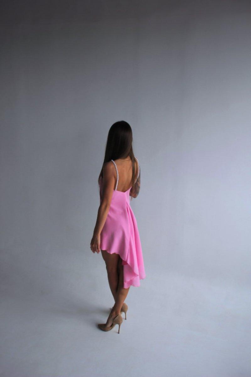 Индивидуалка Валерия, 20 лет, метро Ботанический сад