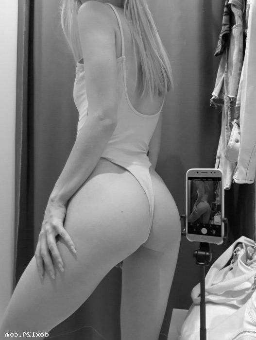 Проститутка Аделина, 42 года, метро Кунцевская