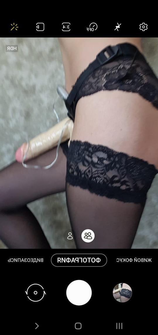 Проститутка Аделя, 22 года, метро Нагатинский затон