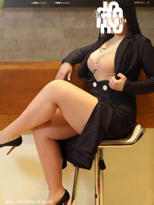Проститутка АЛИНКА, 32 года, метро Чертановская