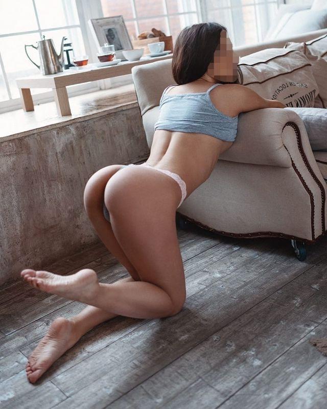 Проститутка АЛЛА, 31 год, метро Автозаводская