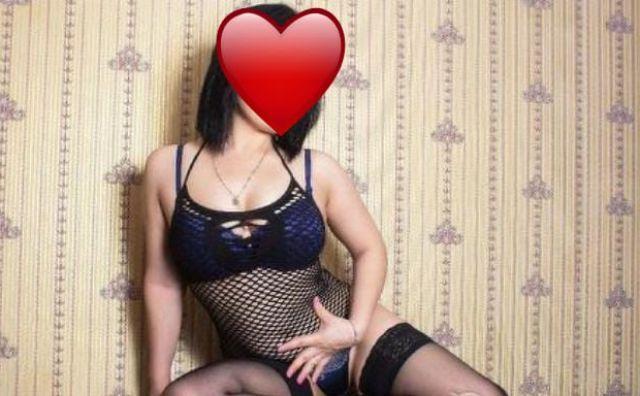 Проститутка АлочкаАналочка, 38 лет, метро Красносельская