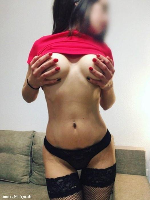 Проститутка Ангилина, 41 год, метро Академическая