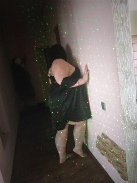 Проститутка Анжеличка, 22 года, метро Некрасовка