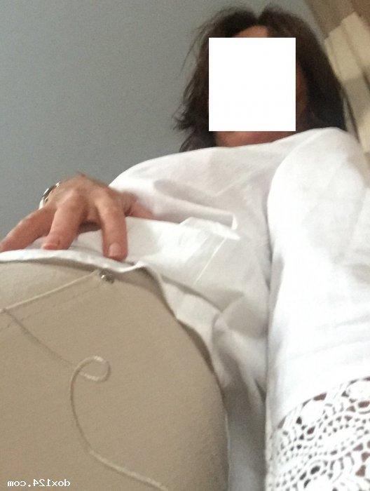 Проститутка Багира, 36 лет, метро Новослободская