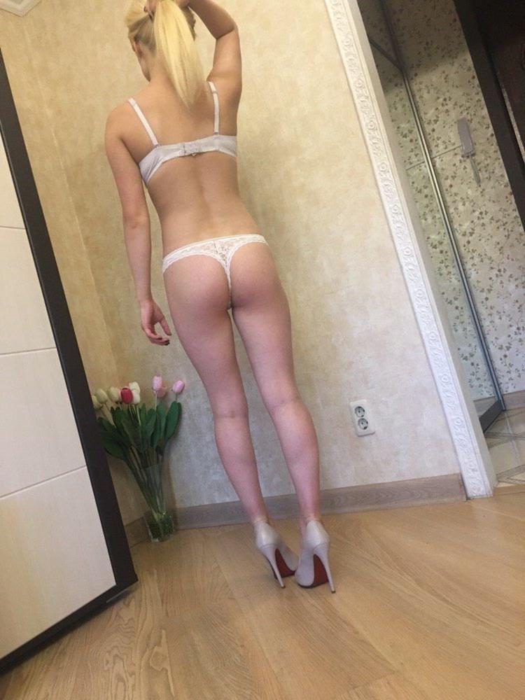 Проститутка Дианочка, 26 лет, метро Кузьминки