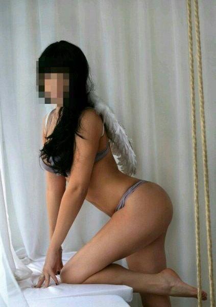Проститутка Геля, 42 года, метро Нагатинский затон