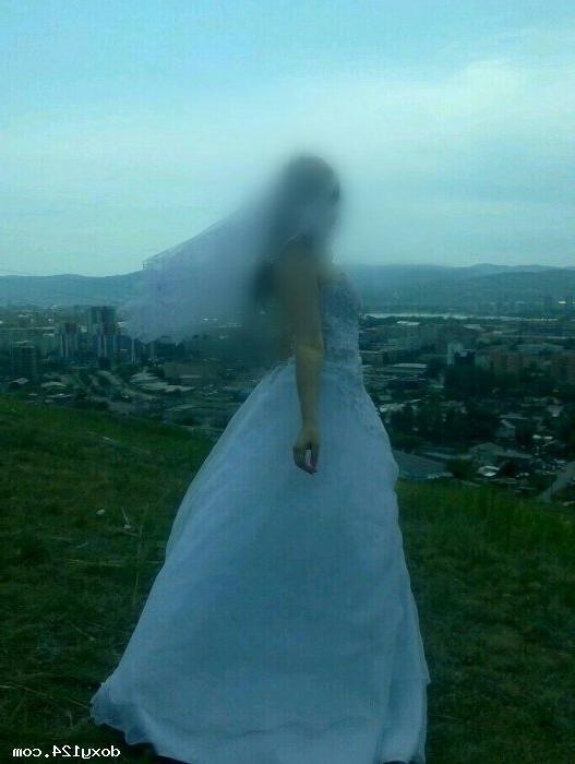 Проститутка ИЛЯНА, 40 лет, метро Тверская