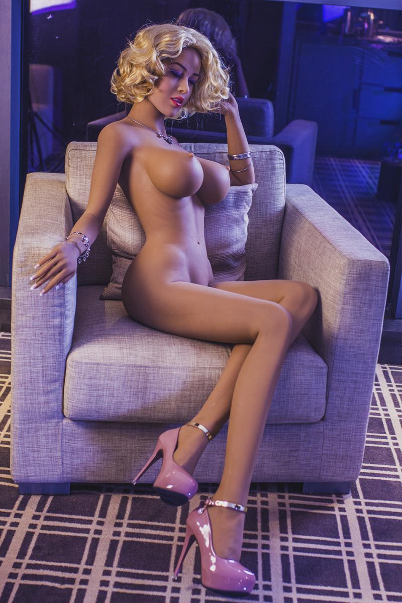 Проститутка Индивидуалка, 27 лет, метро Саларьево