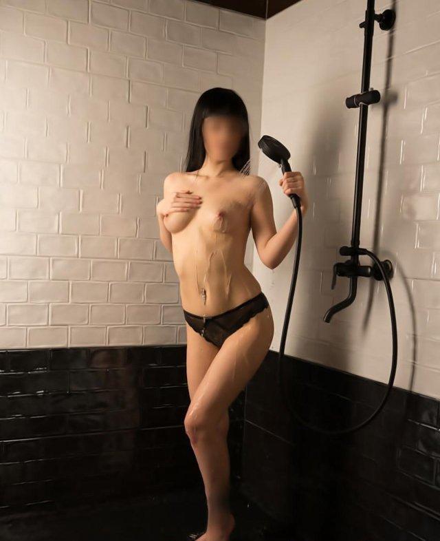 Проститутка Изабель, 37 лет, метро Улица Новаторов