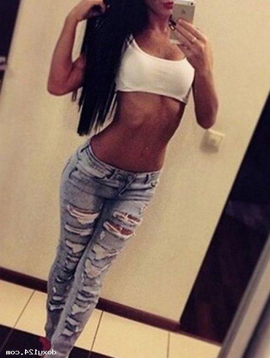 Проститутка Лиза, 36 лет, метро Тёплый стан
