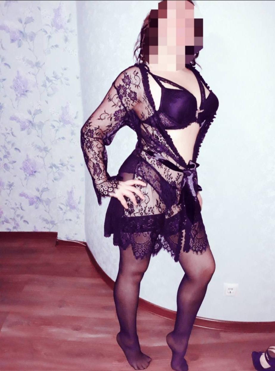 Проститутка Луиза, 23 года, метро Библиотека имени Ленина