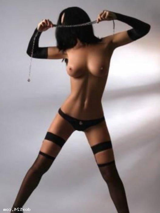 Проститутка Любовница, 42 года, метро Белорусская
