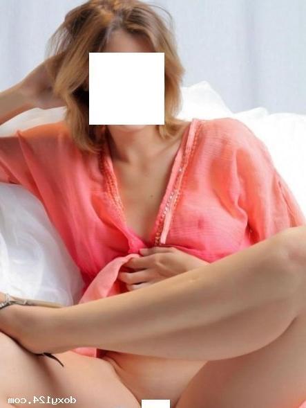 Проститутка Мадам, 24 года, метро Улица Милашенкова