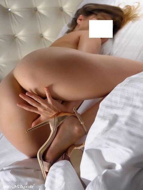 Проститутка Марьяна, 33 года, метро Полянка