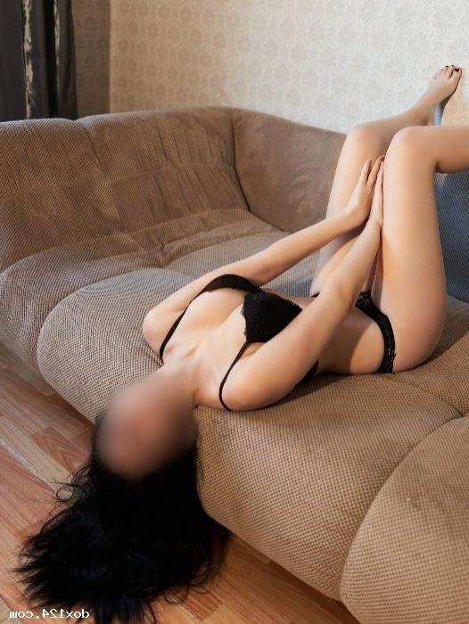 Проститутка Машенька, 24 года, метро Дмитровское шоссе