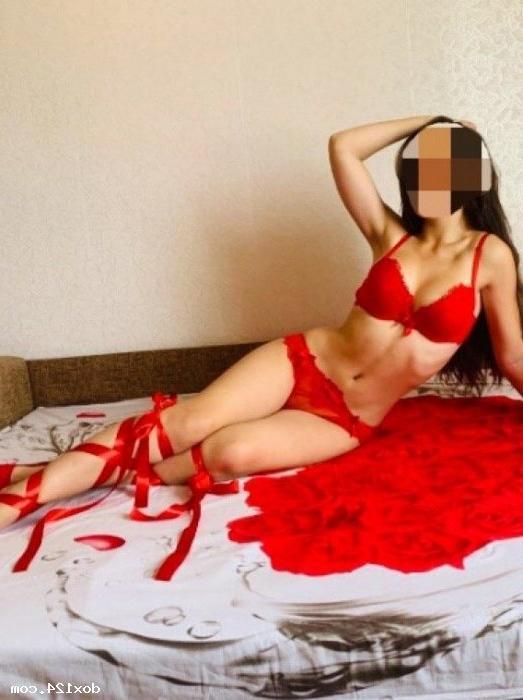 Проститутка Милашка ева, 29 лет, метро Тимирязевская