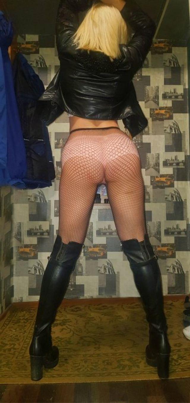Проститутка Нина, 40 лет, метро улица Дмитриевского