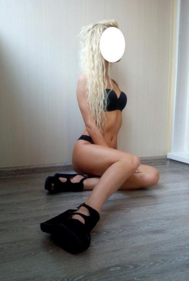 Проститутка Павел, 44 года, метро ВДНХ