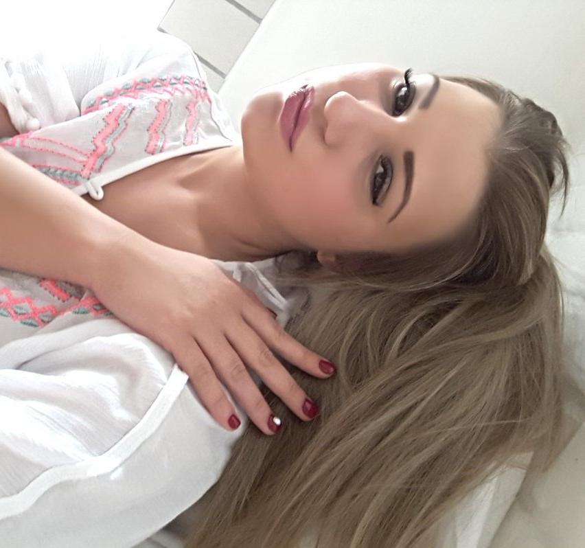 Проститутка Пуся, 39 лет, метро Партизанская