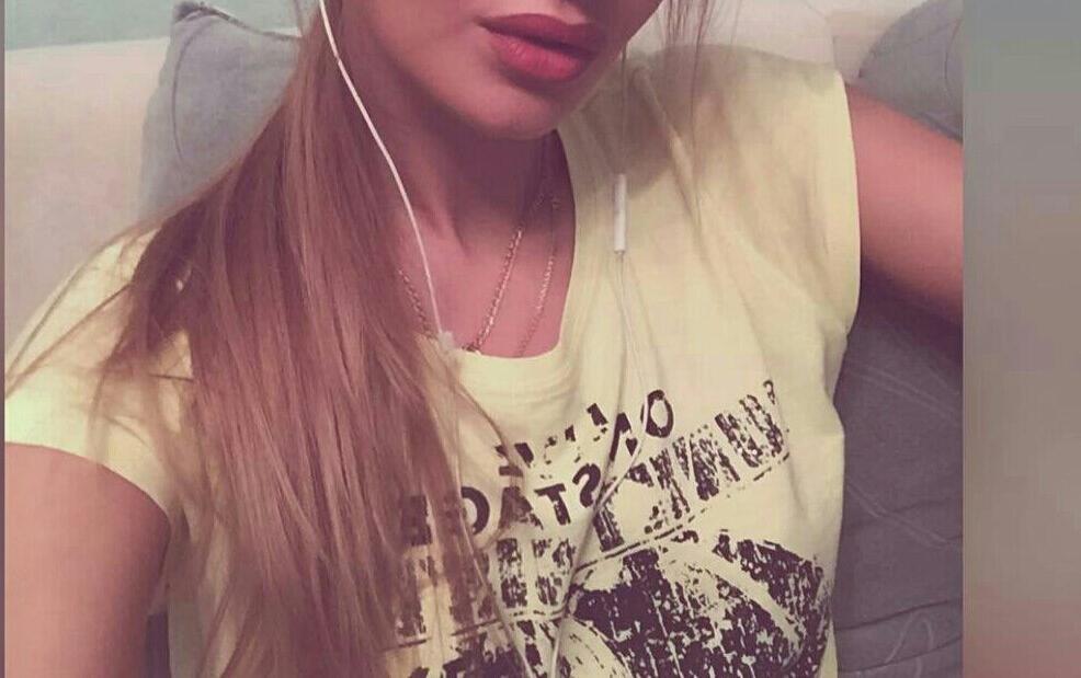 Проститутка Соня, 20 лет, метро Динамо