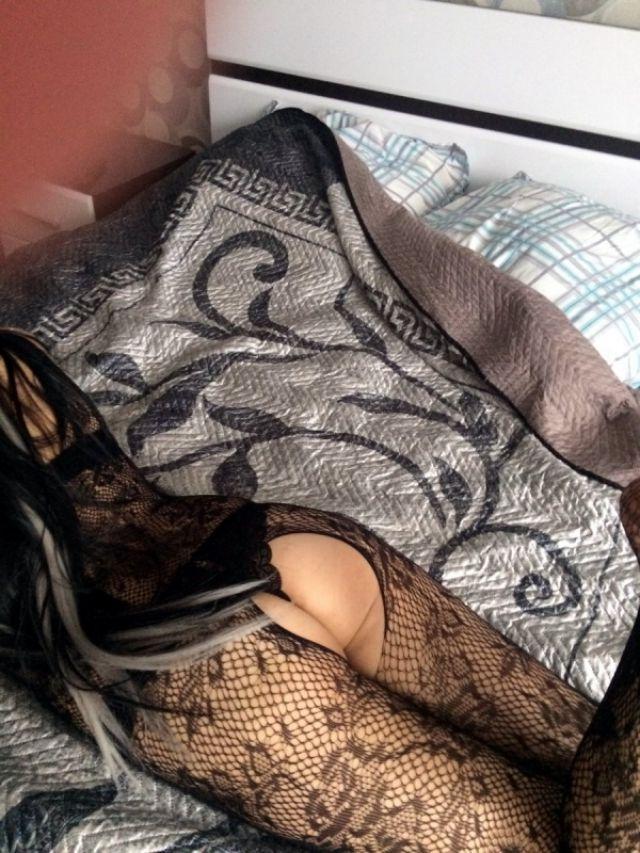 Проститутка ТАНЮША, 32 года, метро Ходынское поле