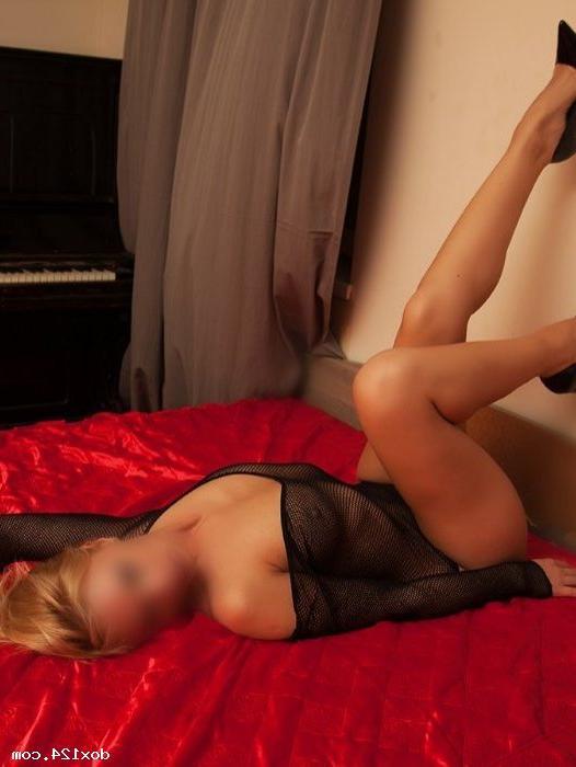 Проститутка Вэл, 36 лет, метро Измайловская