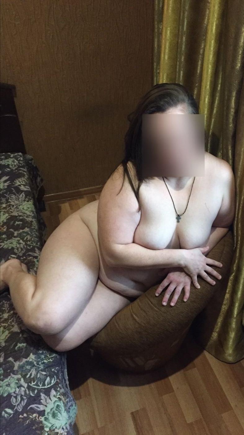 Путана Адам, 44 года, метро Дорогомиловская