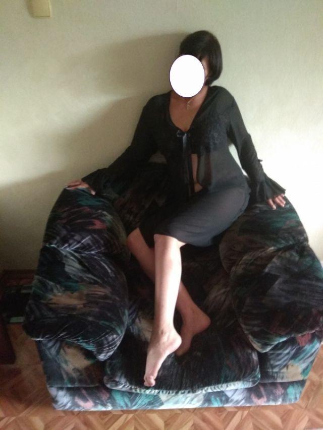 Путана Леди бой, 36 лет, метро Крестьянская застава